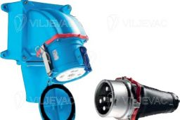 Marechal Electric – DS2